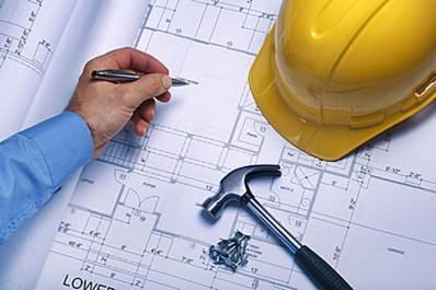 construction-management-3