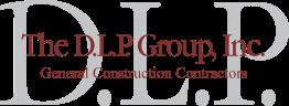 dlp-lg-gc-logo