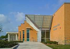 garcia-library-tasb-2009-006r