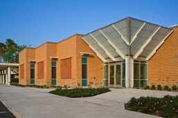 garcia-library-tasb-2009-007r
