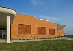 garcia-library-tasb-2009-008r