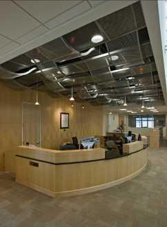 garcia-library-tasb-2009-010r