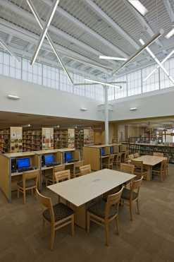garcia-library-tasb-2009-012r