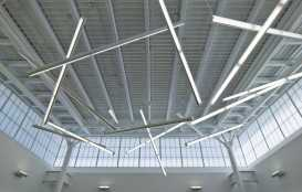 garcia-library-tasb-2009-013r