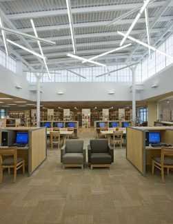 garcia-library-tasb-2009-014r