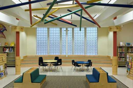 garcia-library-tasb-2009-015r