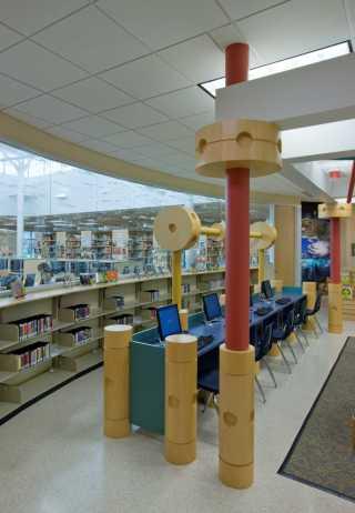 garcia-library-tasb-2009-016r