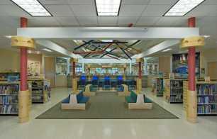garcia-library-tasb-2009-017r