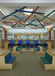 garcia-library-tasb-2009-018r