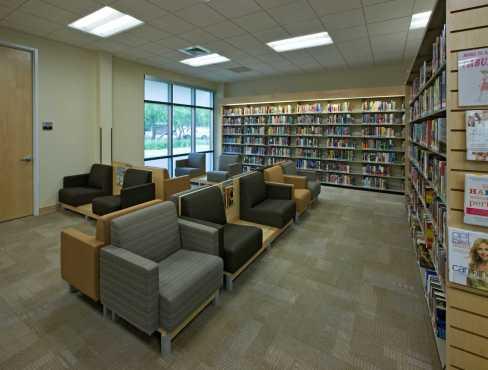 garcia-library-tasb-2009-019r