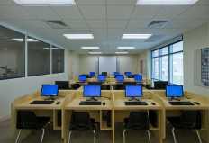garcia-library-tasb-2009-020r