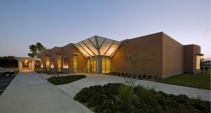Garcia Library-TASB 2009 027r