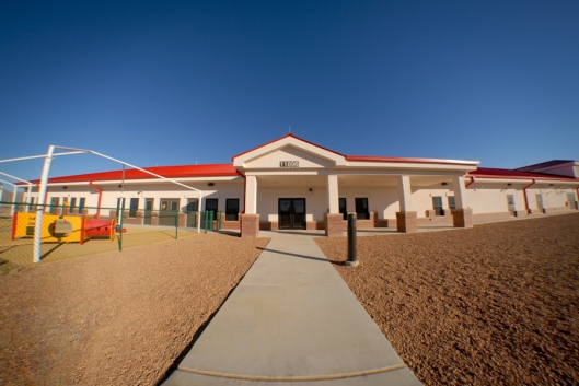 ft-bliss-ecdc-6
